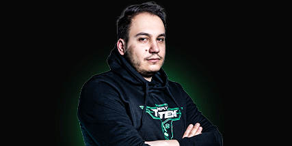 Victor Scalera